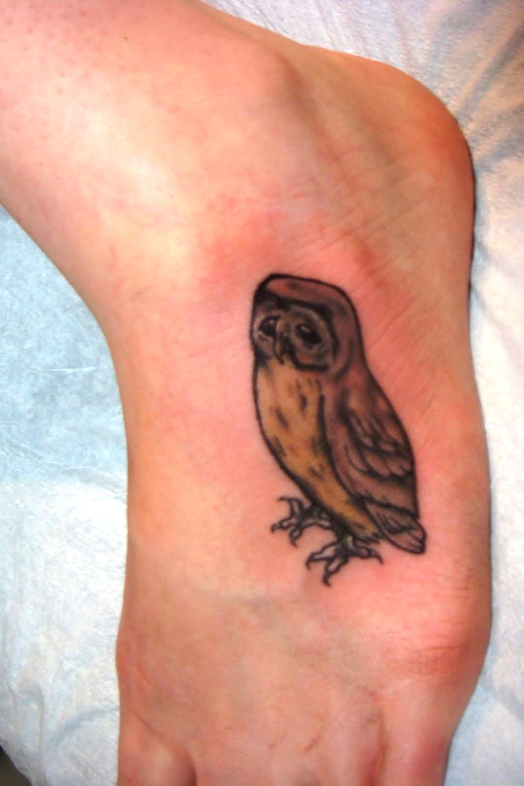 Cute-Small-Foot-Tattoos