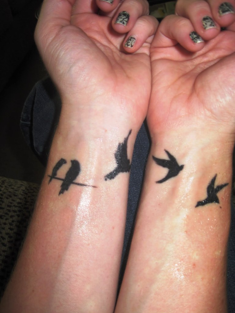Small-Birds-Tattoo