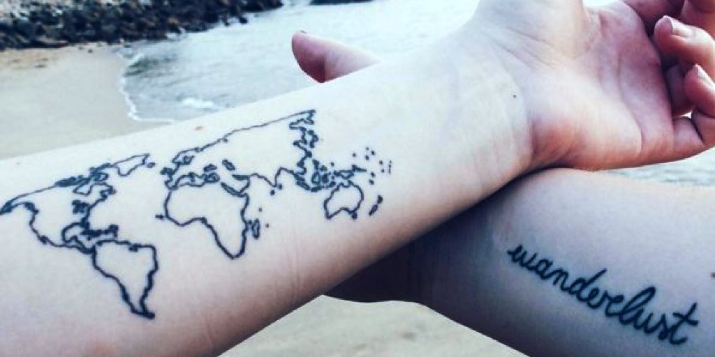 TRAVEL-TATTOOS-