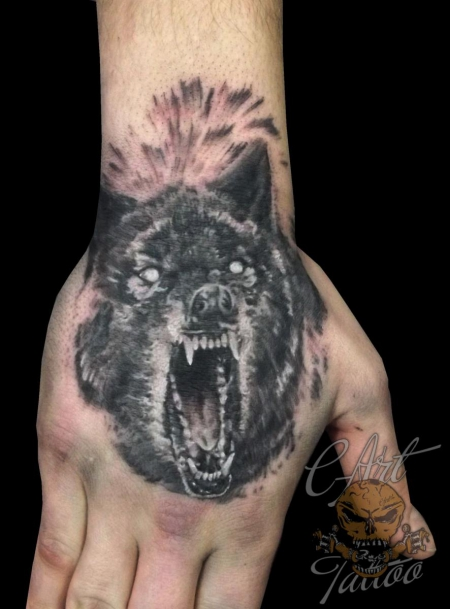 angry-wolf-head-tattoo-new