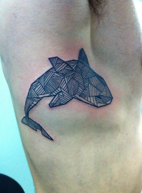 geometric-tattoo-design-whale