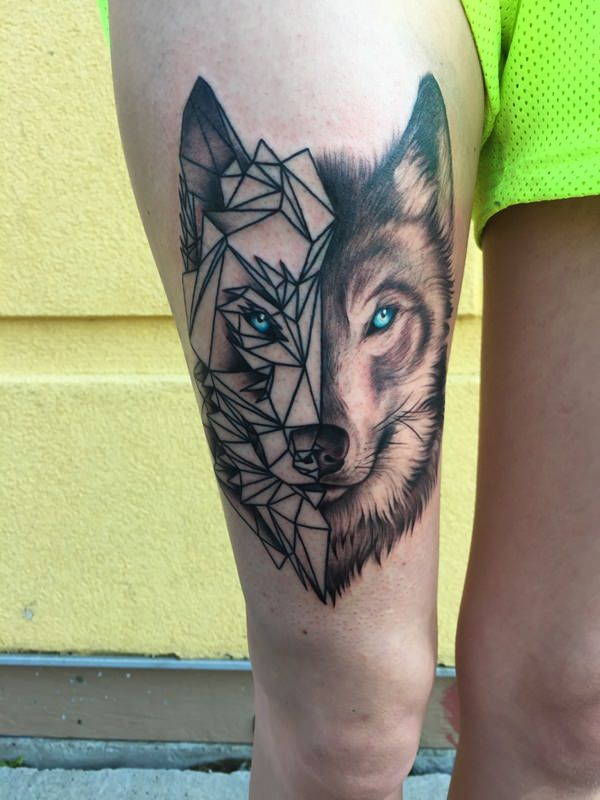 geometric-tattoo-ideas-new
