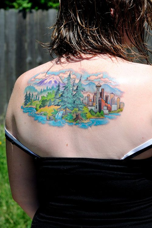 nature-mountain-scene-tattoo