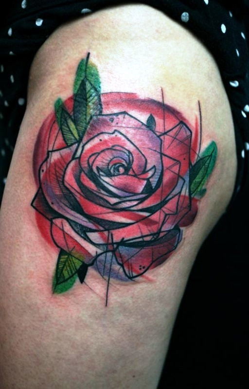peter-aurisch-rose-tattoo