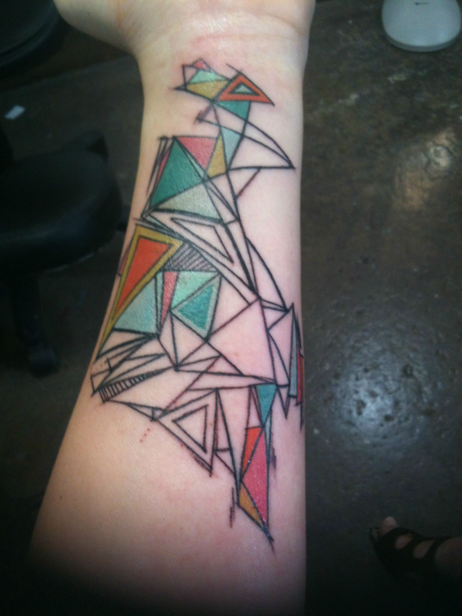 pinterest-geometric-tattoos