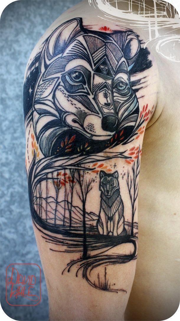 wolf-tattoo-2015